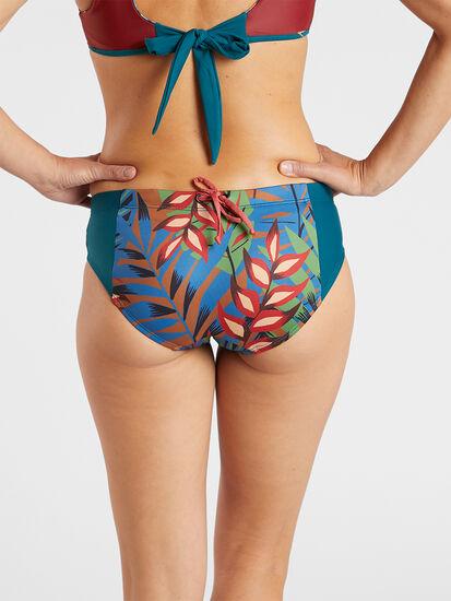 Bahama Mama Bikini Bottom - Tropicalia: Image 3