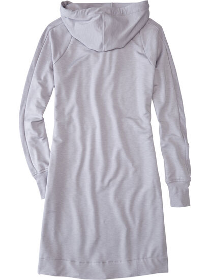 Dynamo Dress: Image 2