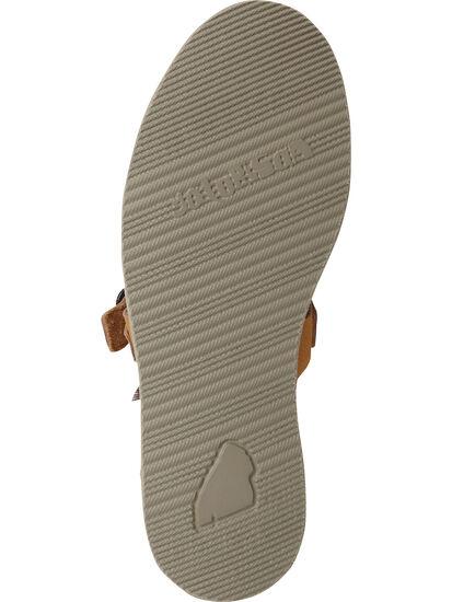 Proof Premium Slip-on Shoe - Astek: Image 5