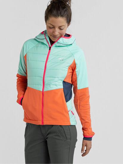 Disrupt Jacket: Image 3
