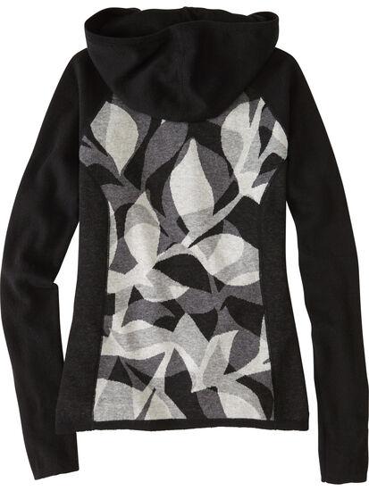 Super Power Full Zip Sweater: Image 2