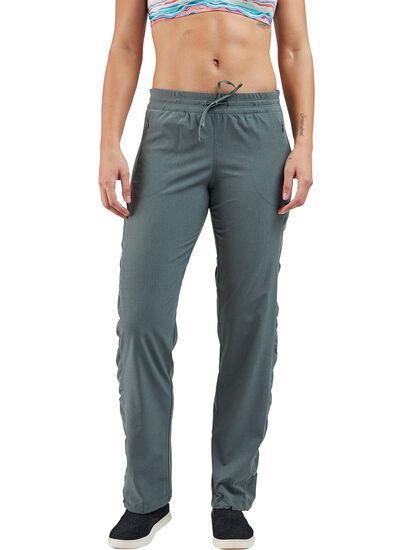 Sudio Pants: Image 1