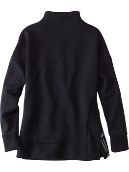 Mode Pullover