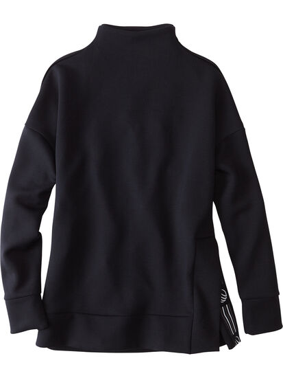 Mode Pullover: Image 1