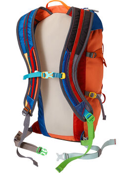 Solo Uno Backpack - 20L