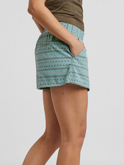Crusher Shorts: Image 3