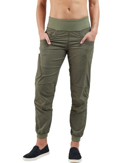 Crag Jogger Pants: Image 1