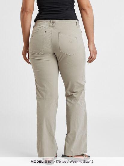 Free Range Pants - Regular: Image 4