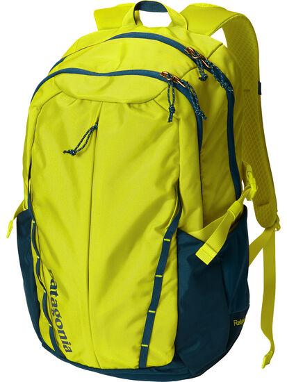 Daytripper Backpack - 28L: Image 1