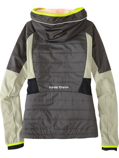Disrupt Jacket: Image 2