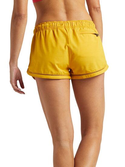 Four Year Shorts: Image 2