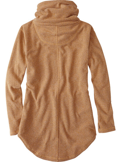 Small Batch Pullover: Image 2