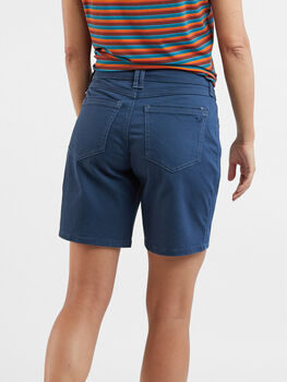"""Everyday Excursion Shorts 8"""""""