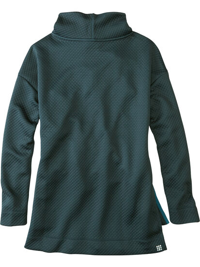 Selah Pullover Tunic: Image 2