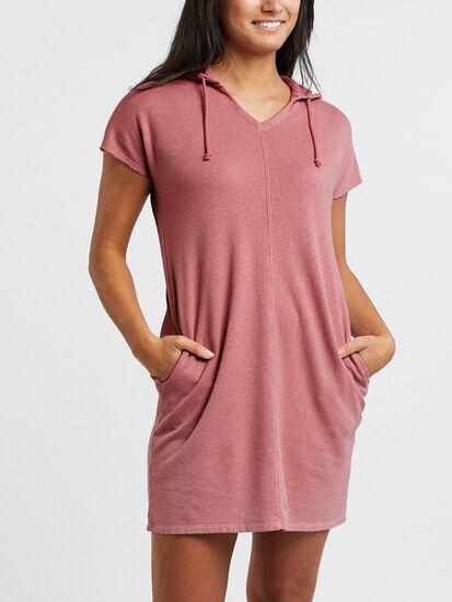 Epic Sweatshirt Dress, , original