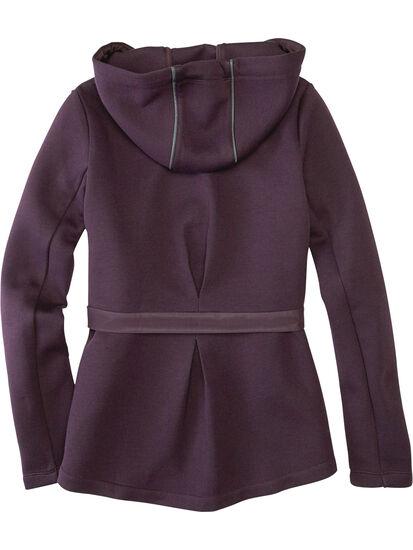 Bellatrix Reflective Jacket: Image 2