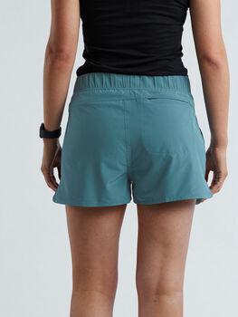 Slaycation Shorts