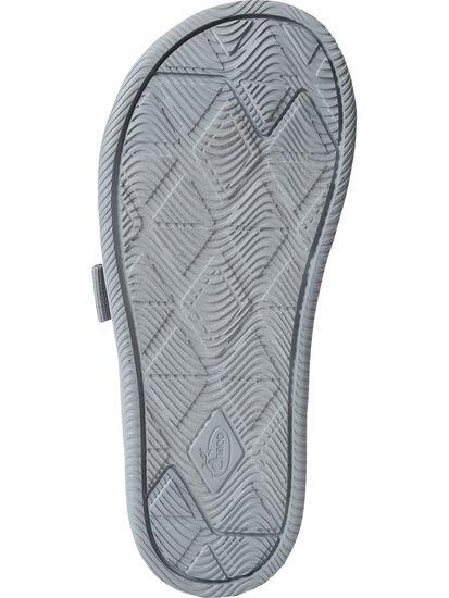 Float Slide Sandal: Image 5