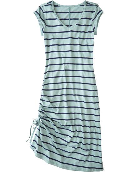 Drench Midi Dress, , original