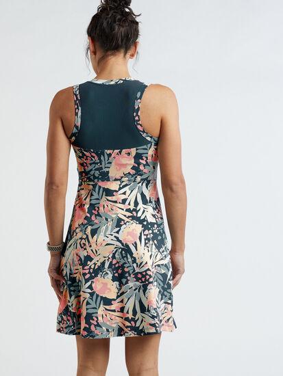 Boss Dress - Madagascar, , original