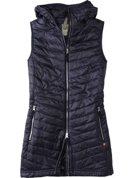 Skye Insulated Vest