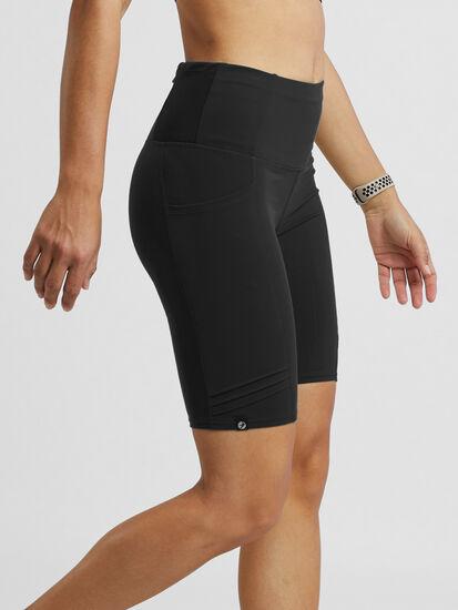 Pockito Shorts: Image 3