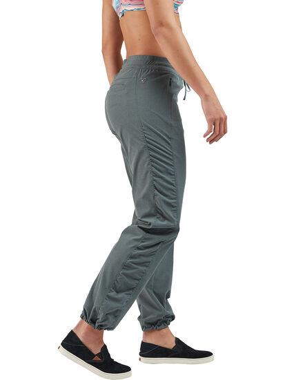 Sudio Pants: Image 3