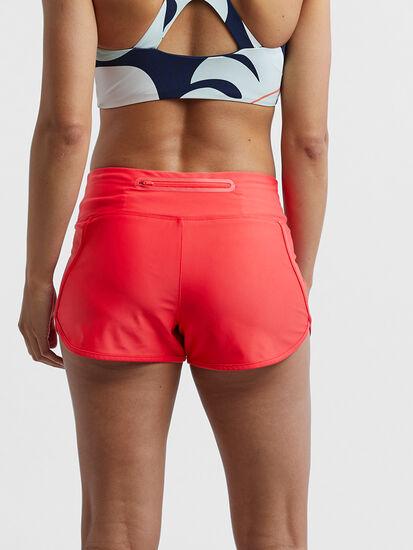 Nalu Swim Shorts: Image 3