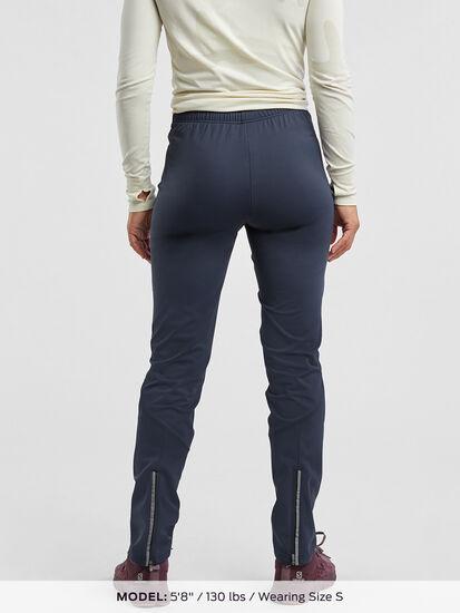 Cold Killer 2.0 Pants - Regular: Image 2