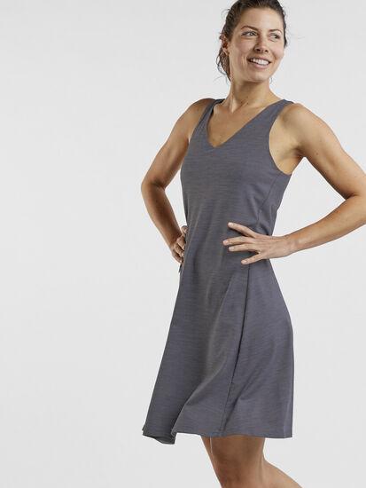 Tomboy Evolution Dress: Image 5