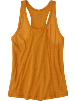 Supalyte Tank Top