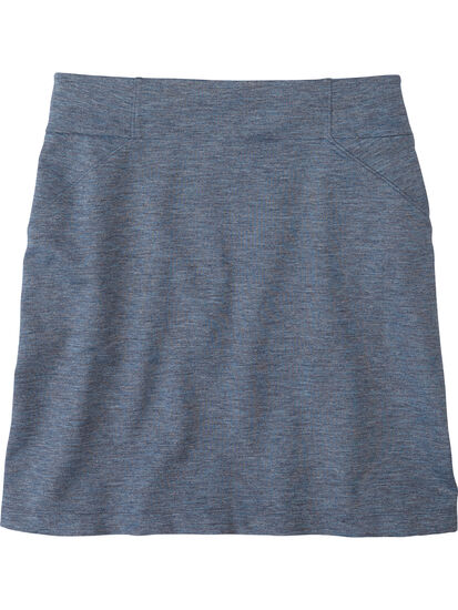 She Leads Skirt: Image 2