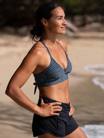 Rapid Bikini Top - Kima