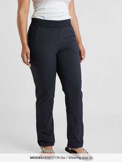 Clamberista Pants: Image 3