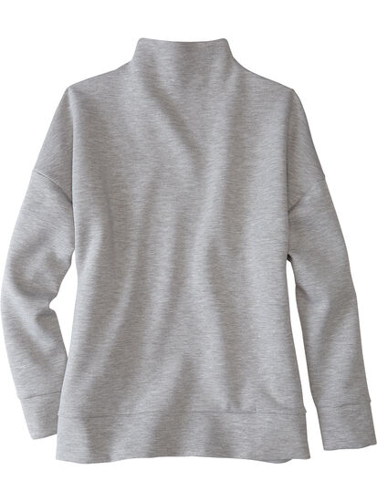 Mode Pullover: Image 2
