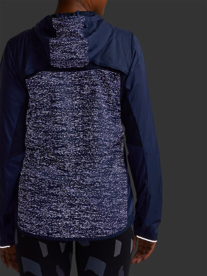 Flash Lite Jacket: Image 5