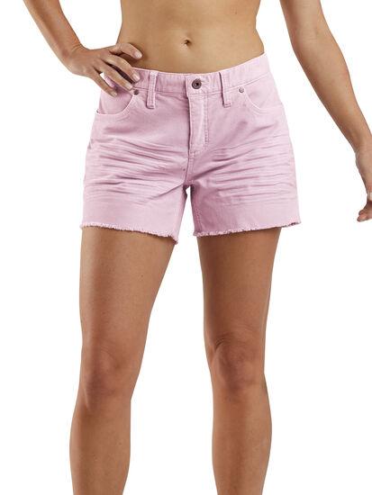 Dogtown Shorts: Image 1