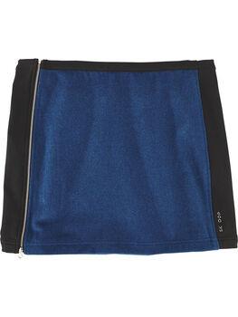 Summit Sister Skirt