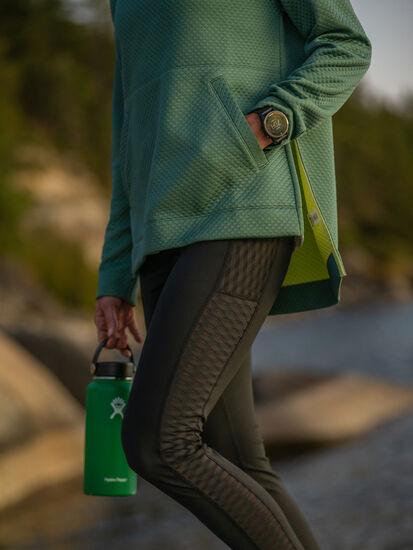 Selah Pullover Tunic: Image 3