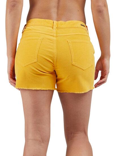 Dogtown Shorts: Image 2