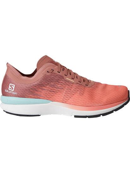 Accelerator 4 Running Shoe: Image 2