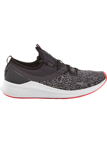 Fresh Sport Shoe: Image 2