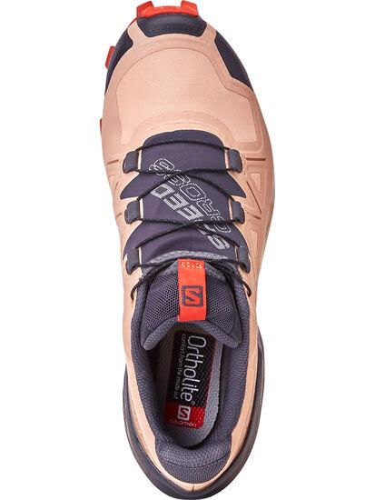 Dipsea 5.0 Waterproof Trail Shoe: Image 4