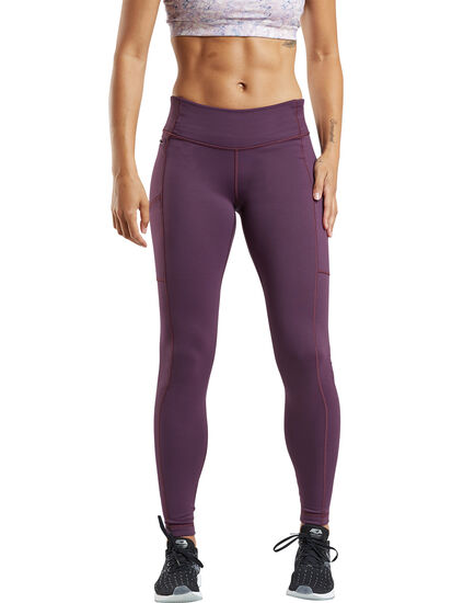 Pack It Tights: Image 1
