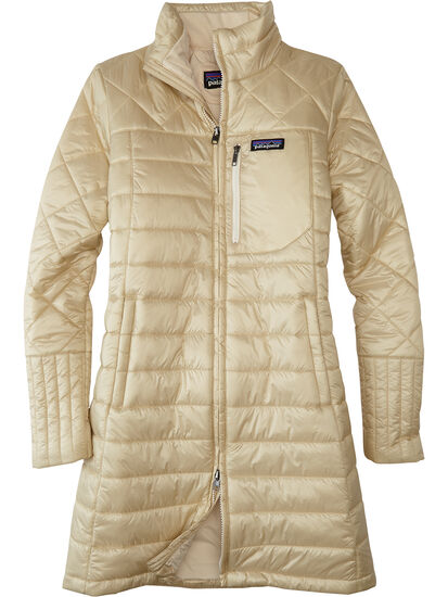 Worth Parka: Image 1