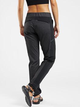 Ascent 2.0 Pants - Short