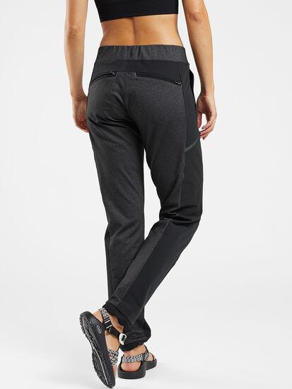 Ascent 2.0 Pants - Short: Image 1