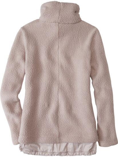 Headlong Sherpa Pullover: Image 2