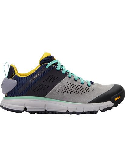 Trail Crusader Shoe: Image 2