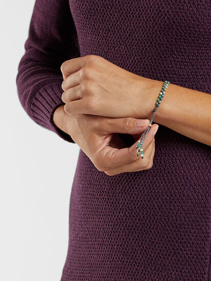 Bronwen Bracelet: Image 2